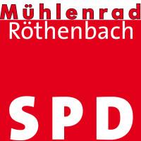 Die Ortsvereinszeitung der SPD Röthenbach