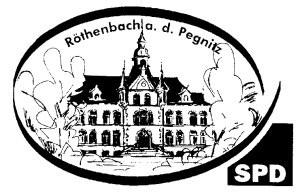 SPD Röthenbach